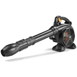McCulloch GBV 322VX Garden Blower and Vac - 26cc