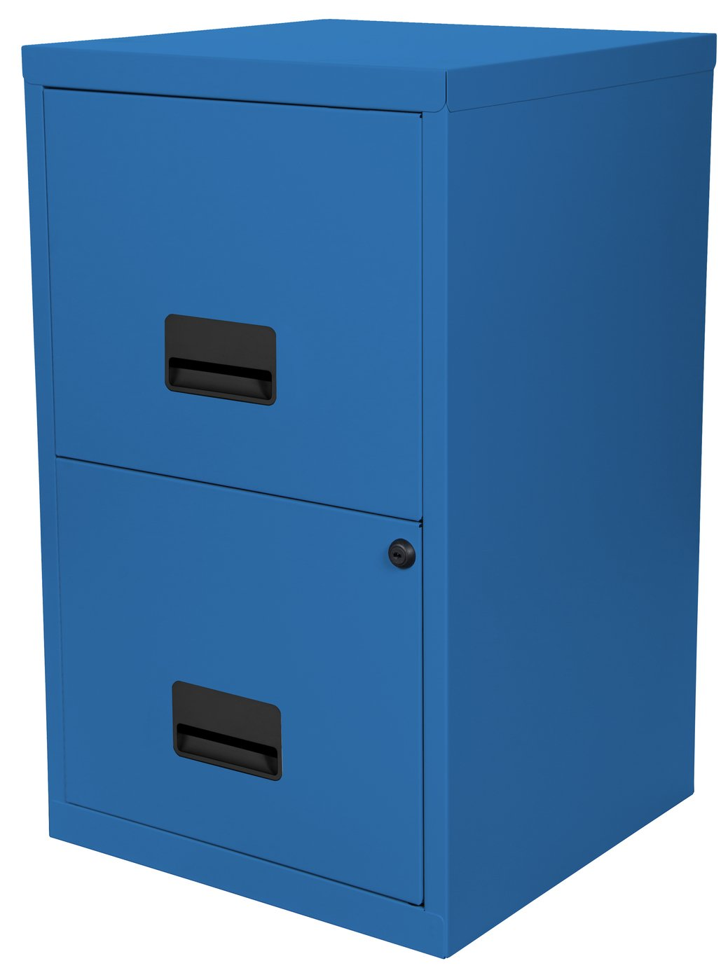 Filing cabinet folders Record Management Argos Home Drawer Metal Filing Cabinet Navy Amazoncom Results For Filing Cabinet Folders