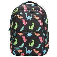 Soda Squad Dinosaurs Backpack