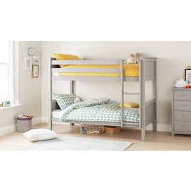 Buy Kids Beds Online Toddler Beds Bunk Beds Argos Page 2