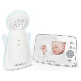 Angelcare AC1320 Digital Video Monitor