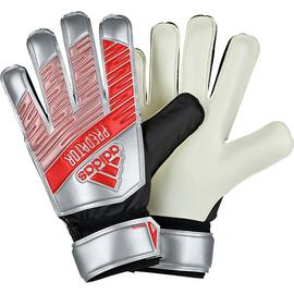 Adidas Predator Junior Goalkeeper Gloves