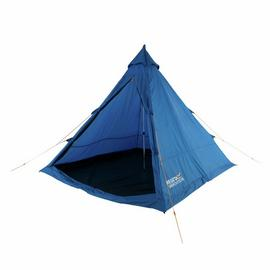 buy online 419c0 b5c4c Results for teepee