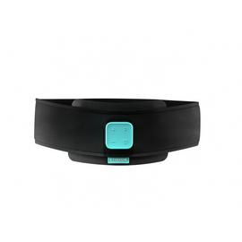 Slendertone Evolve Toning Belt
