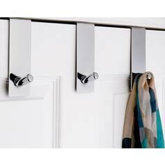 Over Door Storage Door Hangers Over Door Hooks Argos