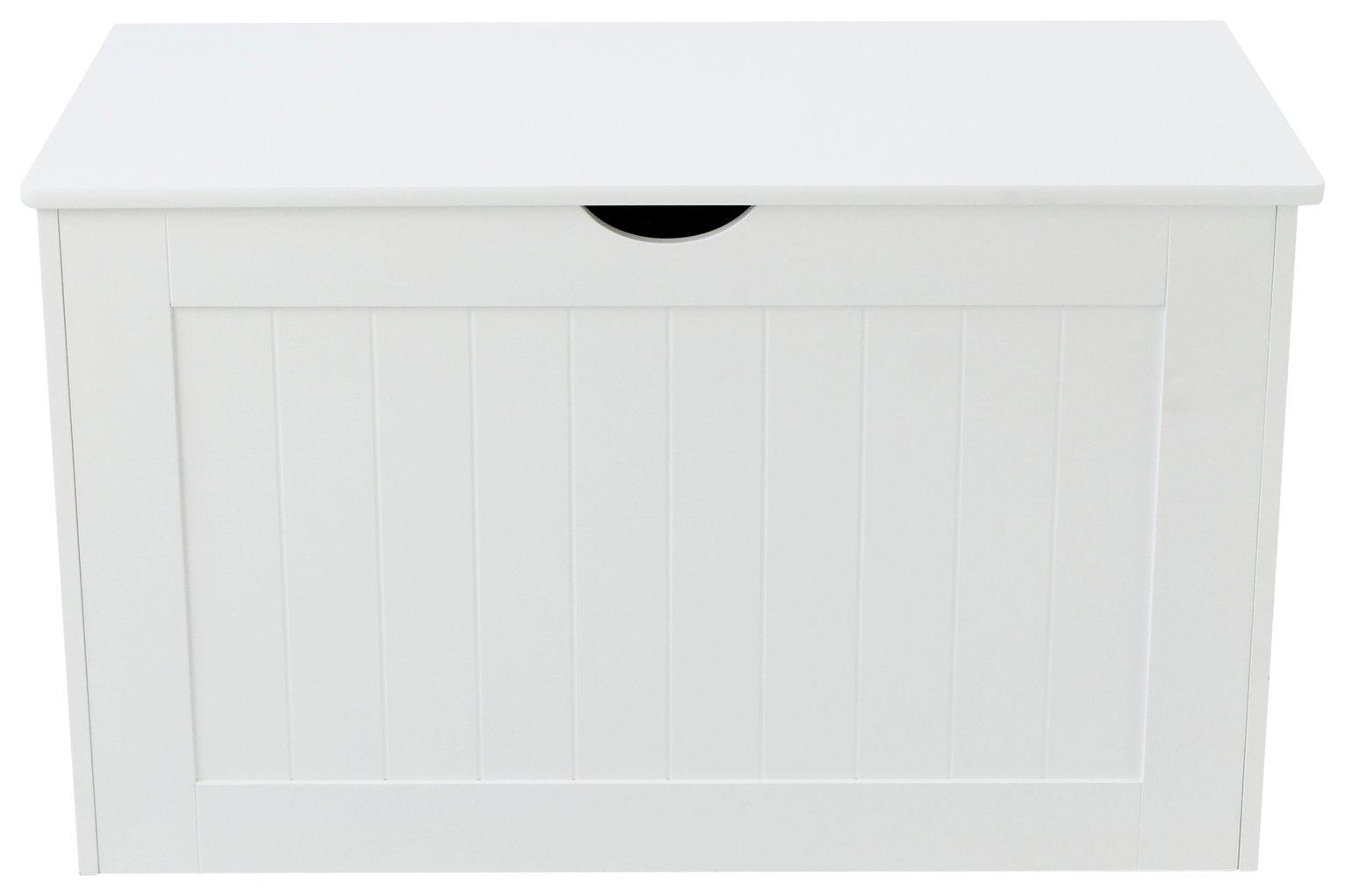 Storage Chests Toy Boxes Blanket Boxes Trunks Argos
