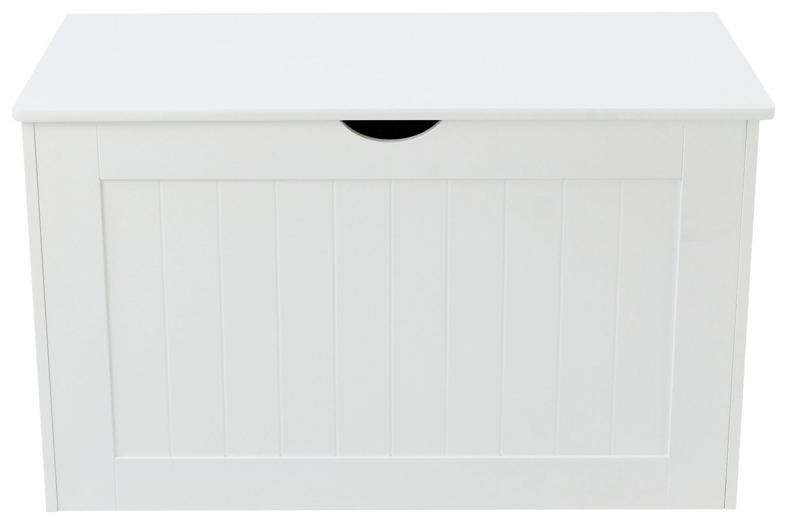 Storage chests and toy boxes  sc 1 st  Argos & Storage chests and toy boxes | Argos