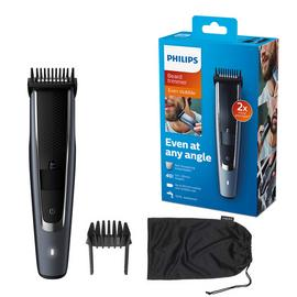 Philips Series 5000 Lift & Trim PRO Beard Trimmer BT5502/13