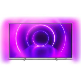 Philips 58 Inch 58PUS8505 Smart 4K UHD LED Ambilight TV