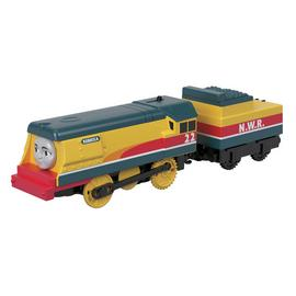 Thomas & Friends Motorised Rebecca