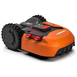 WORX WR130 300 M2 Landroid Robotic Lawnmower