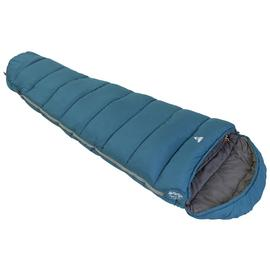 Vango Kanto 250GSM Mummy Sleeping Bag