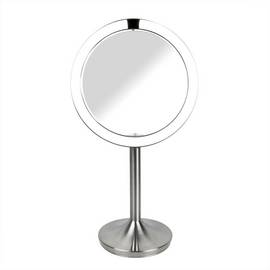 Make Up Mirrors Light Up Beauty Mirrors Argos