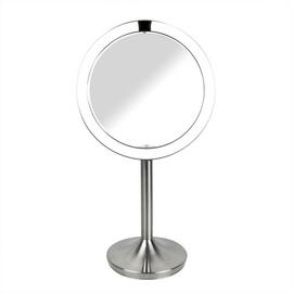 Homedics Approach Sensor Mirror