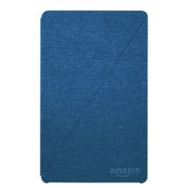 Amazon Fire HD 8 2017 Tablet Case - Blue