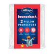 more details on Silentnight Bounceback Pair of Pillow Protectors