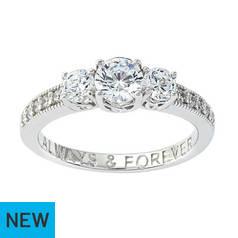46e8d7dbd5b Engagement Rings