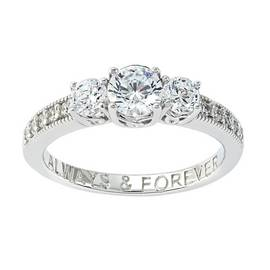 Engagement rings | Argos