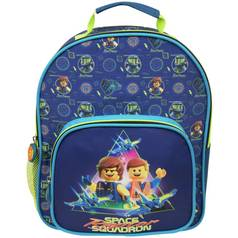 4a372935597 LEGO Movie 2 Deluxe Junior Backpack