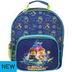 LEGO Movie 2 Deluxe Junior Backpack 92bfefba7358f