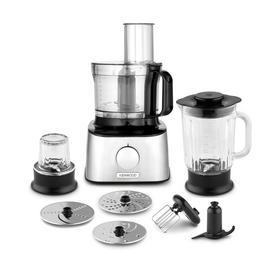 Kenwood FDM302SS Food Processor - Stainless Steel