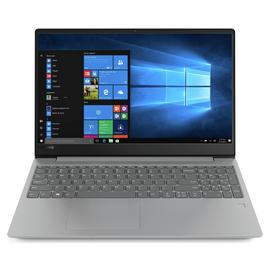 Lenovo 330S 15.6 Inch Ryzen 3 8GB 128GB FHD Laptop - Grey