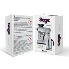 Sage The Descaler Pack of 4