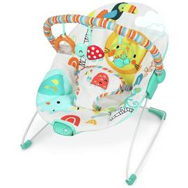 Baby Bouncers And Swings Argos