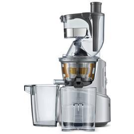 Juicers & Juice Presses | Fruit Juicer Machines | Argos
