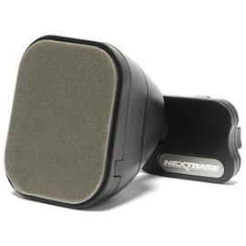 Nextbase Dash Cam Magnetic Powered Mount