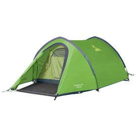 new styles 134c6 847b1 Tents | Argos