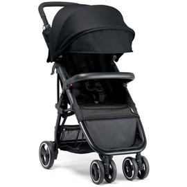 Mamas & Papas Acro Pushchair - Black