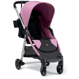 Mamas & Papas Armadillo City2 Pushchair - Pink