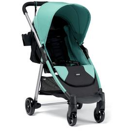 Mamas & Papas Armadillo City2 Pushchair - Duck Egg