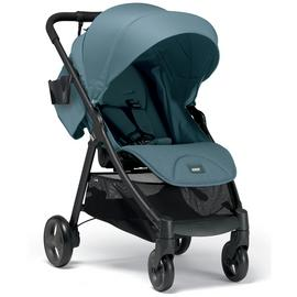 Mamas & Papas Armadillo Pushchair - Pacific Blue