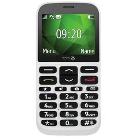 Doro SIM free phones | Argos