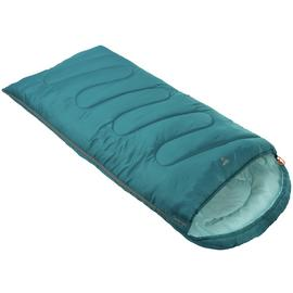 Vango Kiana XL 250GSM Mummy Sleeping Bag - Blue