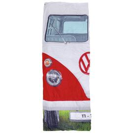 VW 200GSM Envelope Sleeping Bag