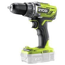 Ryobi R18DD3-0 ONE+ Drill Driver Bare Tool - 18V