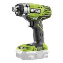Ryobi R18ID3-0 ONE+ Impact Driver Bare Tool - 18V