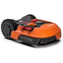 WORX WR142 700 M2 Landroid Robotic Lawnmower