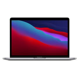 Apple MacBook Pro 2020 13 Inch M1 8GB 512GB - Space Grey