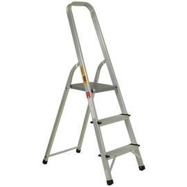 Ladders & Step Stools | Telescopic & Loft Ladders | Argos