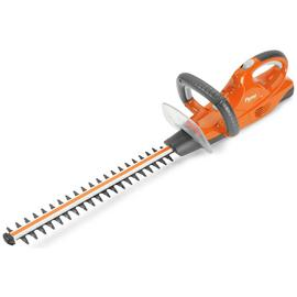 Flymo C-Link Cordless Hedge Trimmer - 20V
