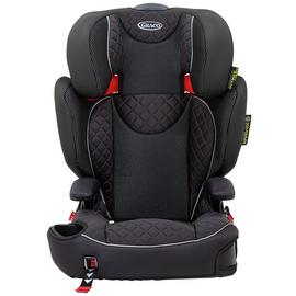 Graco Affix Group 2/3 Car Seat - Stargazer