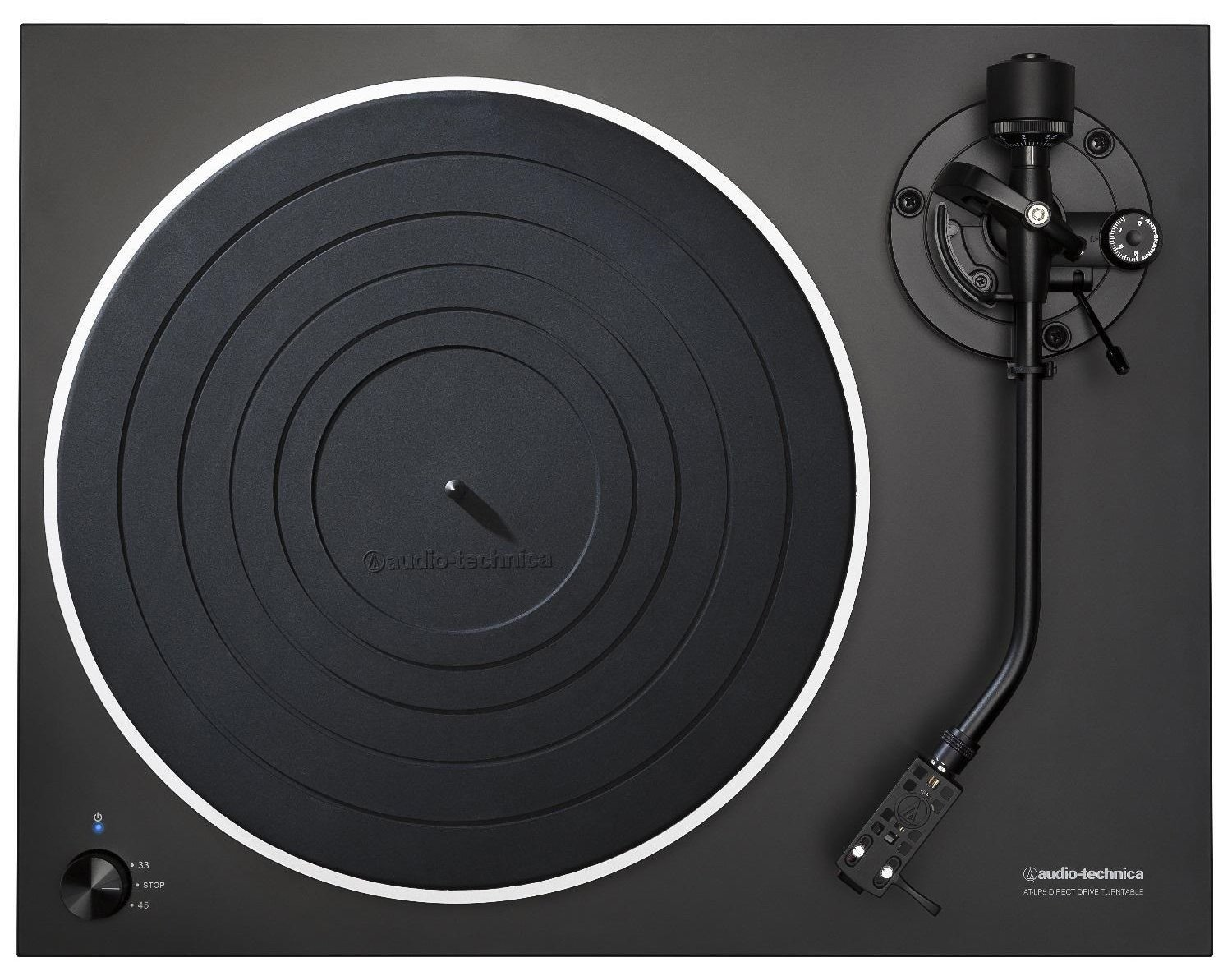 Best Turntables 12222 The Best Record Players For Any Budget