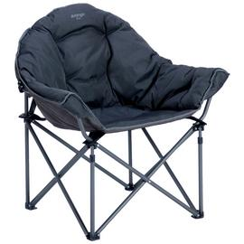 Vango Titan Camping Chair
