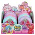 Pikmi Pops Doughmi Surprise Pack Assortment