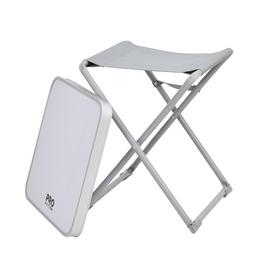 Camping Chairs Folding Amp Inflatable Camping Chairs Argos