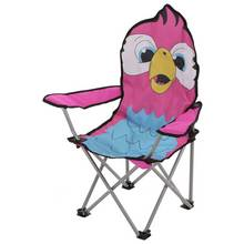 Regatta Parrot Kid's Camping Chair
